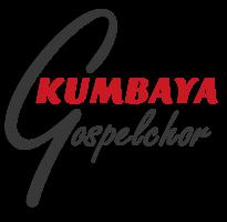 Gospelchor Kumbaya